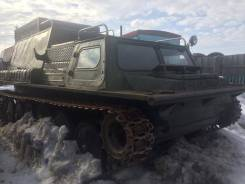 ГАЗ 71. Продам ГАЗ-71, 3 000куб. см., 3 000кг.