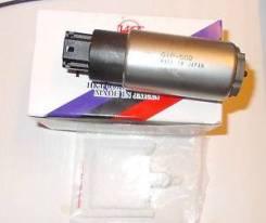 Топливный насос (с сеткой) HKT GIP-502