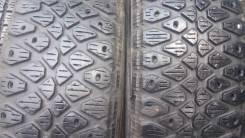 Dunlop wg 17, 185/70 R14