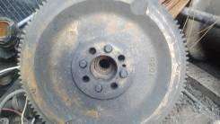 Сцепление в сборе на мазду бонго двигатель R2