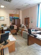 Офисное помещение, 144.2 м?. Улица Первомайская 39, р-н Центральный, 144,2кв.м.