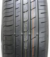 Nexen N'FERA RU1, 225/50R17 98W XL