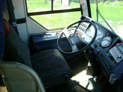 Ssangyong. Продам автобус, 54 места