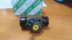 Рабочий тормозной цилиндр в сборе GC020 GC-020