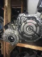 Контрактная АКПП QR25 4WD Установка Гарантия