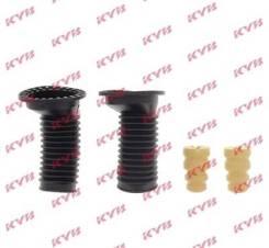 Защитный комплект амортизатора KYB 910048 (2шт/упак)