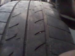 Bridgestone B250, 175/70/13