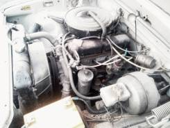 Двигатель Волга 402 газ 3110