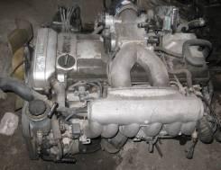 Двигатель Toyota 1JZ-GE JZX81