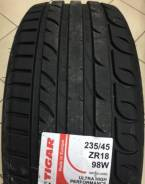 Tigar Ultra High Performance, 235/45 R18 98W