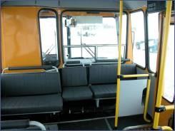 ПАЗ 3206. -110-60 (4х4) северный, раздельные сиденья с ремнями безоп, 25 мест, В кредит, лизинг