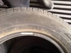 Bridgestone, 165/70 D14