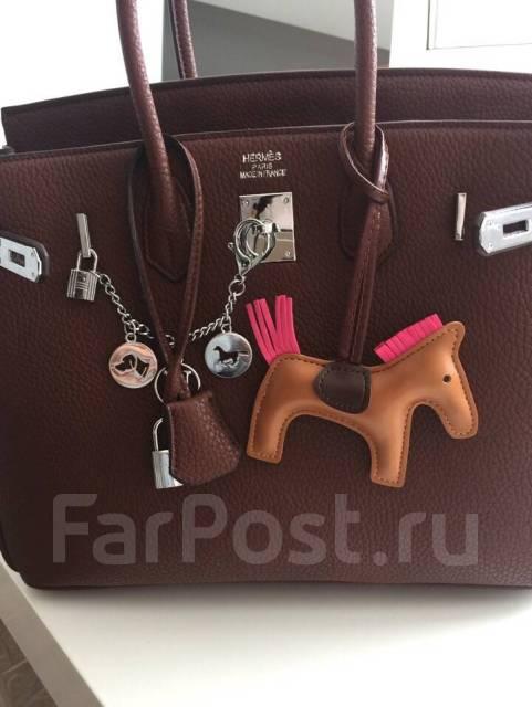 23bc616bc2fd Продам сумку Hermes - Аксессуары и бижутерия в Нижнем Новгороде