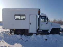 ГАЗ. Продам автобус вахтовый 3284, 16 мест