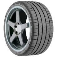 Michelin Pilot Super Sport. летние, новый. Под заказ