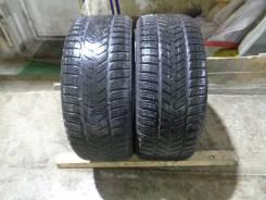 Pirelli Winter Sottozero 3, 225/45R17