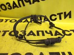 Датчик ABS. Opel Astra, P10 Chevrolet Orlando, J309 Chevrolet Cruze, J300, J305, J308 A13DTE, A14NEL, A14NET, A14XEL, A14XER, A16LET, A16SHT, A16XER...