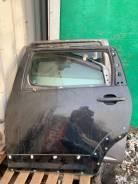 Дверь задняя левая Toyota Wish 2003-2009г