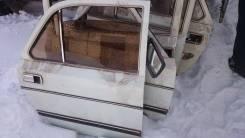 Продам двери перед , зад ГАЗ 3110