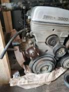 Двигатель по запчастям 2JZ-GE