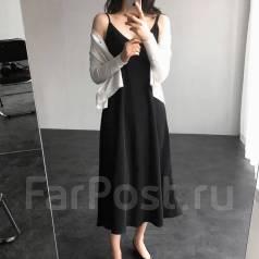 0333aea8a4d Модная стильная женская одежда от магазина