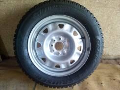 """Продаются колёса. 5.5x14"""" 4x98.00 ET35"""