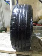 Bridgestone Dueler H/P Sport, 225/60R17