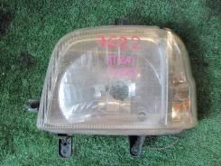 Продам Фара Daihatsu Atrai, левая передняя S230G, Efdet