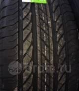 Bridgestone Ecopia EP850, 265/60р18
