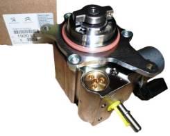 Топлива WTRYSKU PEUGEOT 308 508 1.6 HTP THP