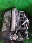 Двигатель BMW 320i, E46;E39, M54B22 226S1; 226S1 C8821