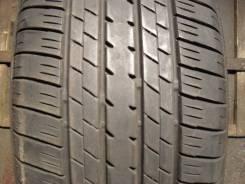 Bridgestone Turanza ER 370, 225/50 R17