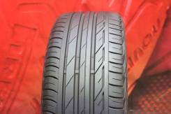 Bridgestone Turanza T001, 225/50 R17