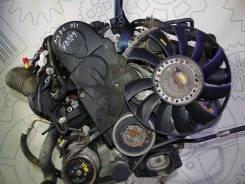Двигатель в сборе. Audi A4 Двигатели: AJM, ATJ, AVB, AVF, AWX. Под заказ