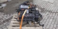 Двигатель BMW 7-Series