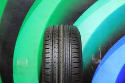 Continental ContiEcoContact 5, 225/50 R17
