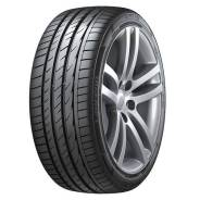 Laufenn S FIT EQ, 205/50 R16 87V