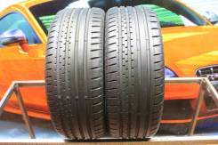 Continental ContiSportContact 2 RFT, 225/50 R17