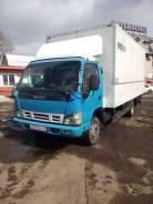 Isuzu NQR. Продам грузовик isuzu NQR-71., 4 600куб. см., 5 000кг., 4x2