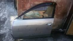 Дверь боковая Nissan Wingroad 11