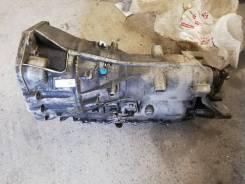 АКПП BMW F10 F20 F25 F30 F15 8HP45