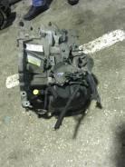 АКПП. Volvo: V40, S40, V50, S80, XC90, C70, S60 Двигатель B5244S2