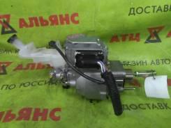 Главный тормозной цилиндр NISSAN LEAF, ZE0, EM61, 237-0001724