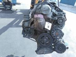 Двигатель TOYOTA COROLLA, NZE124, 1NZFE, RB8738, 074-0044797
