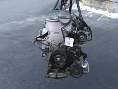 Двигатель TOYOTA PREMIO, NZT260, 1NZFE, RB8736, 074-0044795