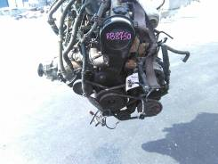 Двигатель NISSAN AD, Y10, CD17, RB8750, 074-0044809