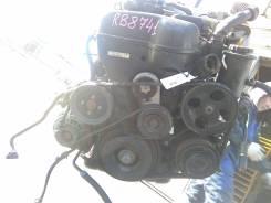 Двигатель TOYOTA ALTEZZA, JCE10, 2JZGE, RB8741, 074-0044800