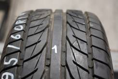 Bridgestone Grid II, 195/60R14