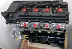 Новый ДВС двигатель в сборе Toyota Prado 2TR 2TR-FE
