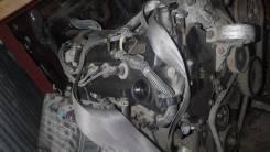 Продам двигатель на Nissan March K11 CG10DE